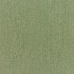 Sunbrella Outdoor Furniture Fabric - Canvas Fern - 5487-0000